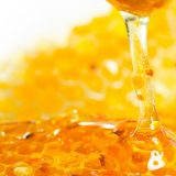 Use of Honey as Breast Cancer Prevention Agent